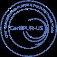 Colchon Luuna certificado por CertiPUR-US